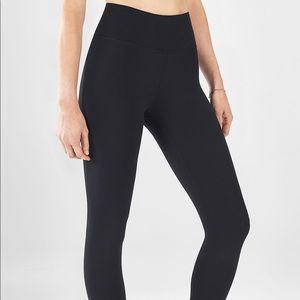 Brand new fabletics high waisted leggings